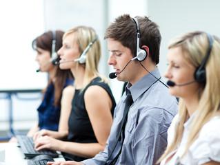 内線、保留転送、代表組に関してはビジネスフォンに特化した機能