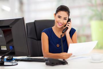 オフィスにビジネスフォンを導入するメリット