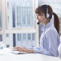 ビジネスホンはかかってきた電話を転送することができます